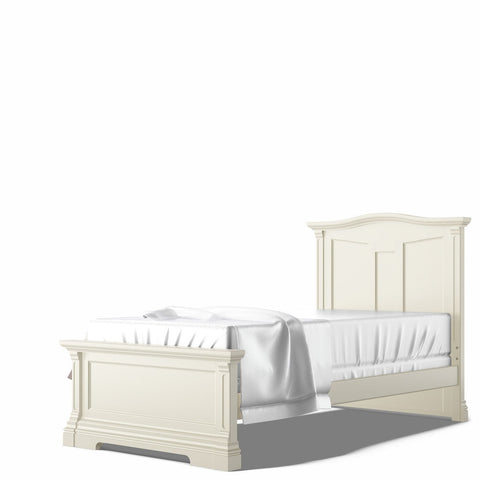 Imperio Twin Bed - Piccolino