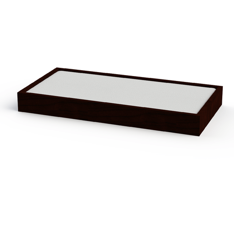 Offspring Changing Tray - Piccolino