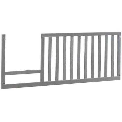 Cortina Toddler Gate - Piccolino