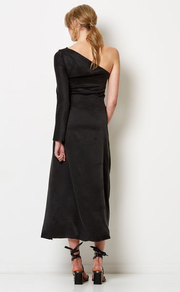 BEC AND BRIDGE - LUCIA MIDI DRESS - 12