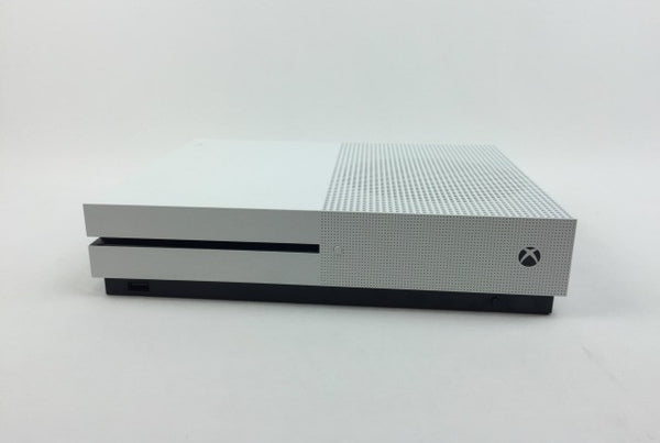 Xbox One S Repair - We Can Fix Most Any Game Console Problem