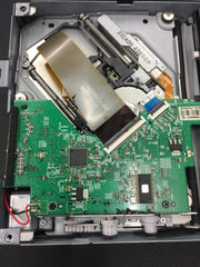 Xbox One Not Reading Disc? - We Can Fix It Quickly and