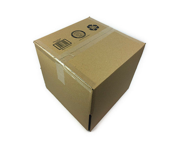 game console shipping kit optional including ups shipping label