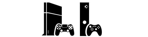 TronicsFix PS4 Repair and Xbox One Repair - We Can Fix Them