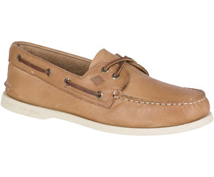 SPERRY MEN'S A/O OATMEAL