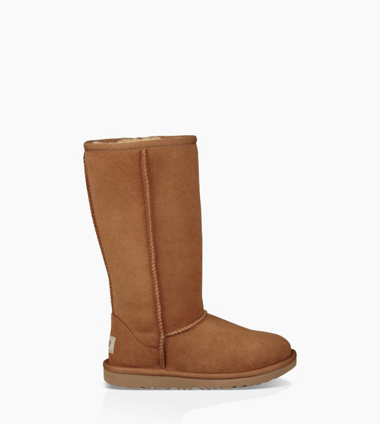 UGG KIDS CLASSIC TALL*TWO COLORS