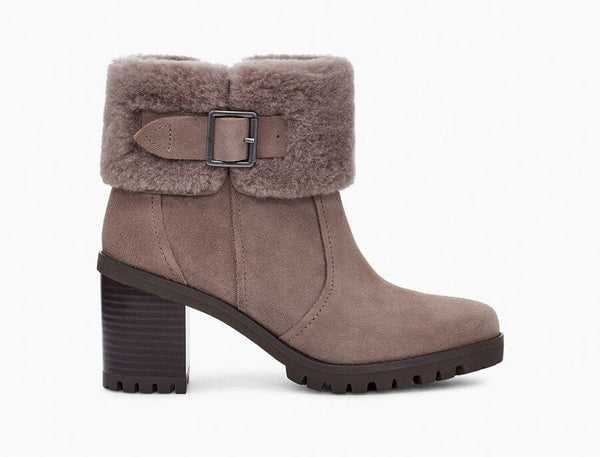 UGG ELISIANA*TWO COLORS