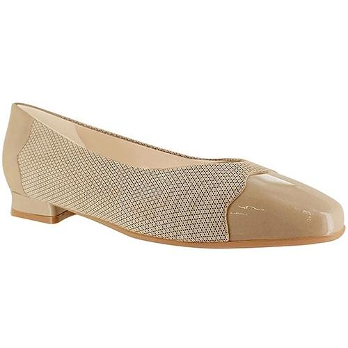 BEAUTIFEEL WOMEN'S  MYLA