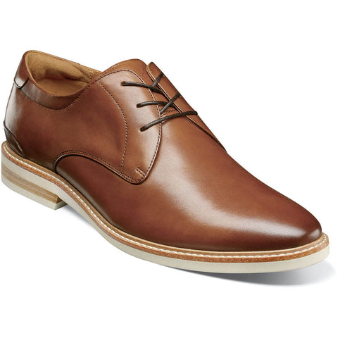 Florsheim HIGHLAND PLAIN  TOE OXFORD