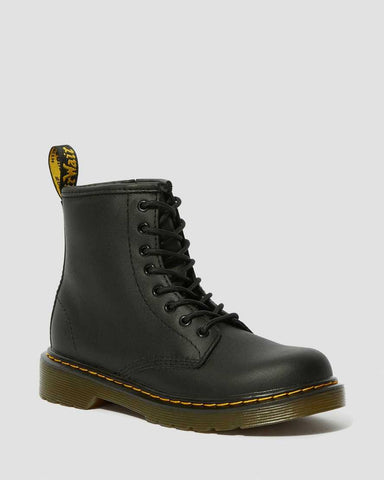 DR MARTENS JUNIOR SOFT T