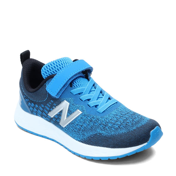 New Balance Boys YAARICB3