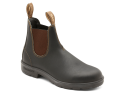 BLUNDSTONE 500 MEN'S  SPORT BOOT