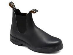 BLUNDSTONE 510 MEN'S SPORT BOOT
