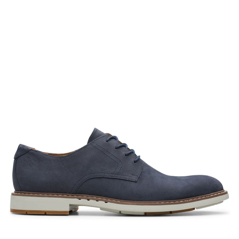 CLARKS MEN'S UN ELOTT LACE