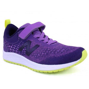 New Balance Girls YAARICV3