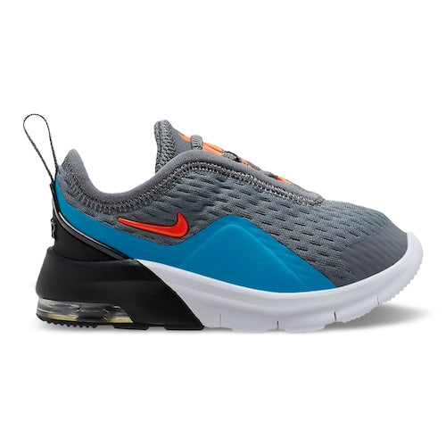 Nike AQ2743-014  AIR MAX MOTION 2 SIZES 10.5-3