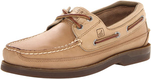 SPERRY MEN'S  MAKO 2 EYE