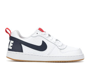 NIKE INFANT COURT BOROUGH LO TD