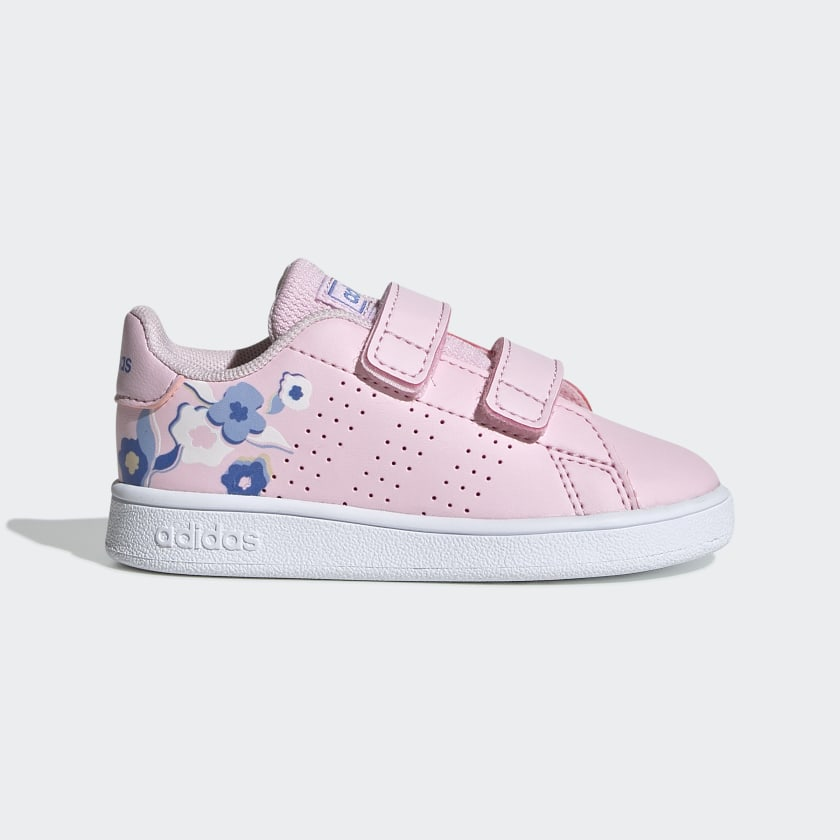 ADIDAS ADVANTAGE INFANT