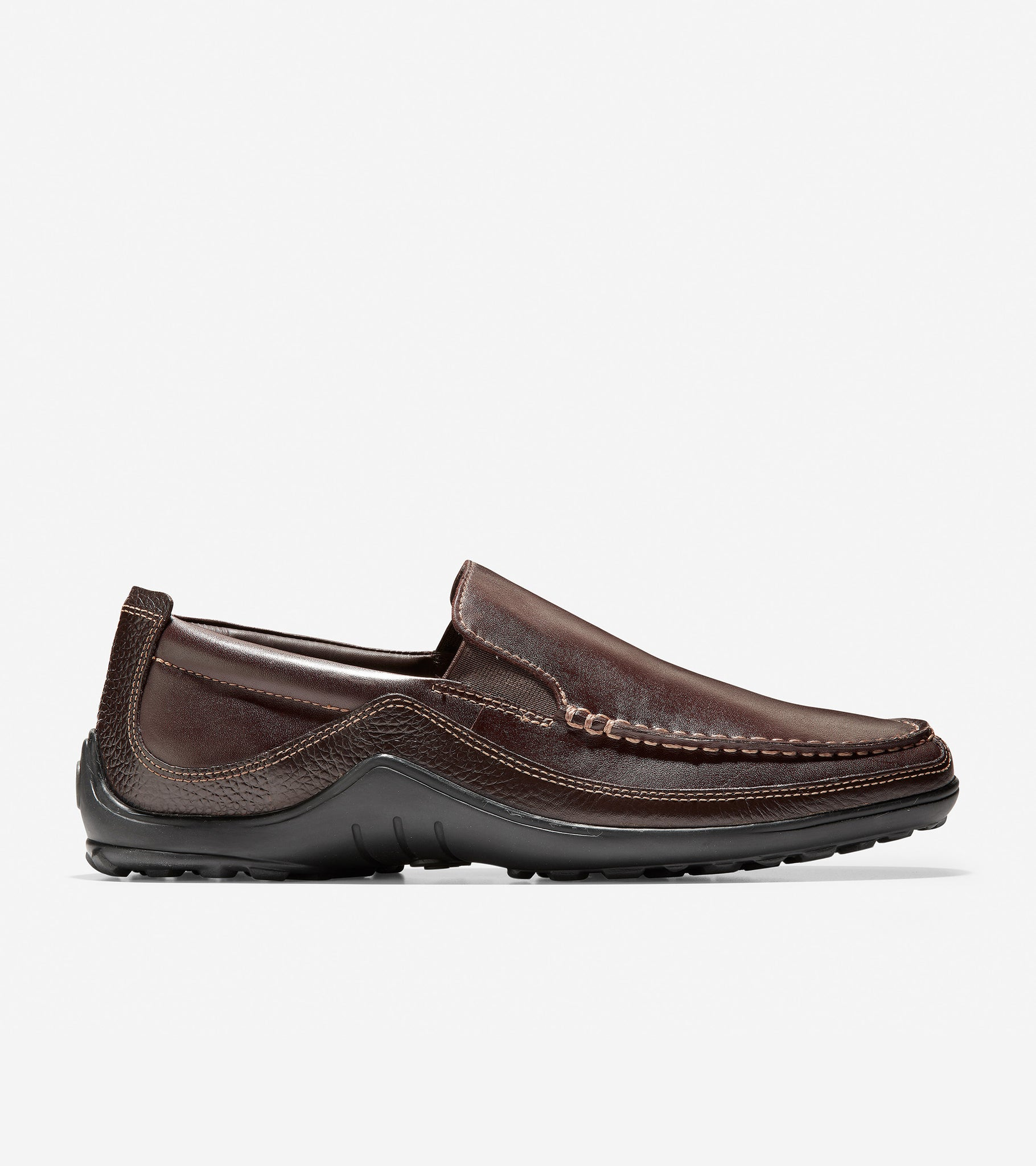 COLE HAAN MEN'S TUCKER VENETIAN
