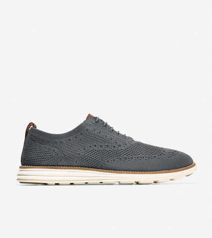 COLE HAAN MENS ORIG GRAND STICHLITE