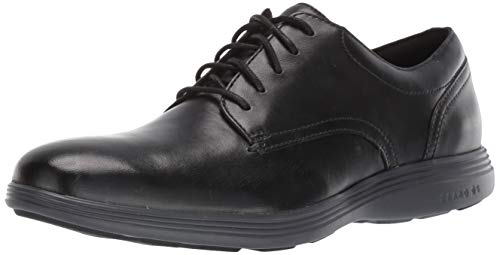 COLE HAAN MEN'S GRAND TOUR PLAIN OXF