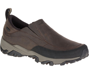 MERRELL COLDPACK ICE MOC WATERPROOF