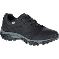 MERRELL MEN'S MOAB ADVENTURE LACE