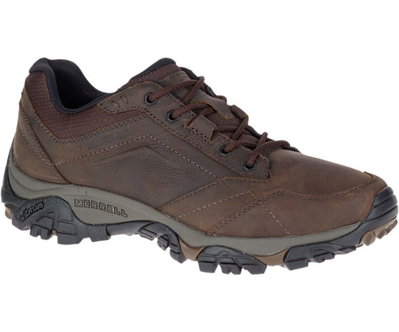 MERRELL MEN'S MOAB ADVNTUR LACE WP