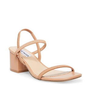 STEVE MADDEN WOMEN'S  INESSA *TWO COLORS