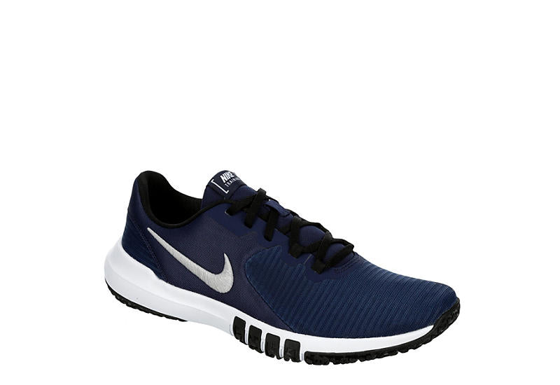 Nike CD0197-400 Men's FLEX CONTROL 4