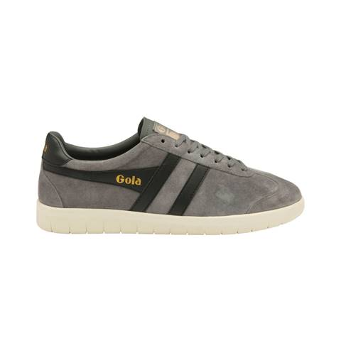 Gola CMB046 Men's HURRICANE SUEDE