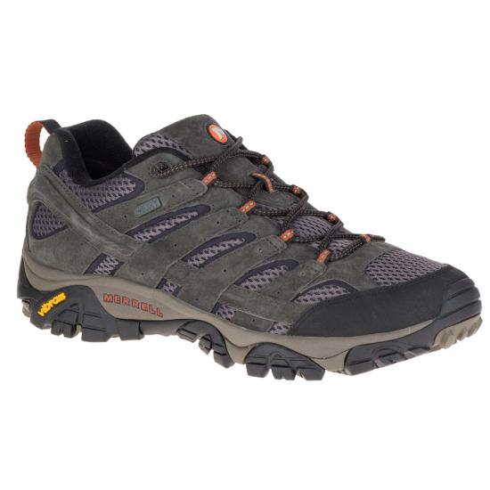 MERRELL MEN'S MOAB WP