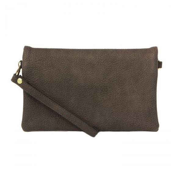 JOY KATE XBODY CLUTCH