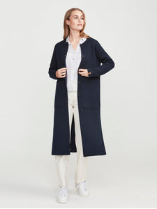 HOLEBROOK USA NORMA COAT