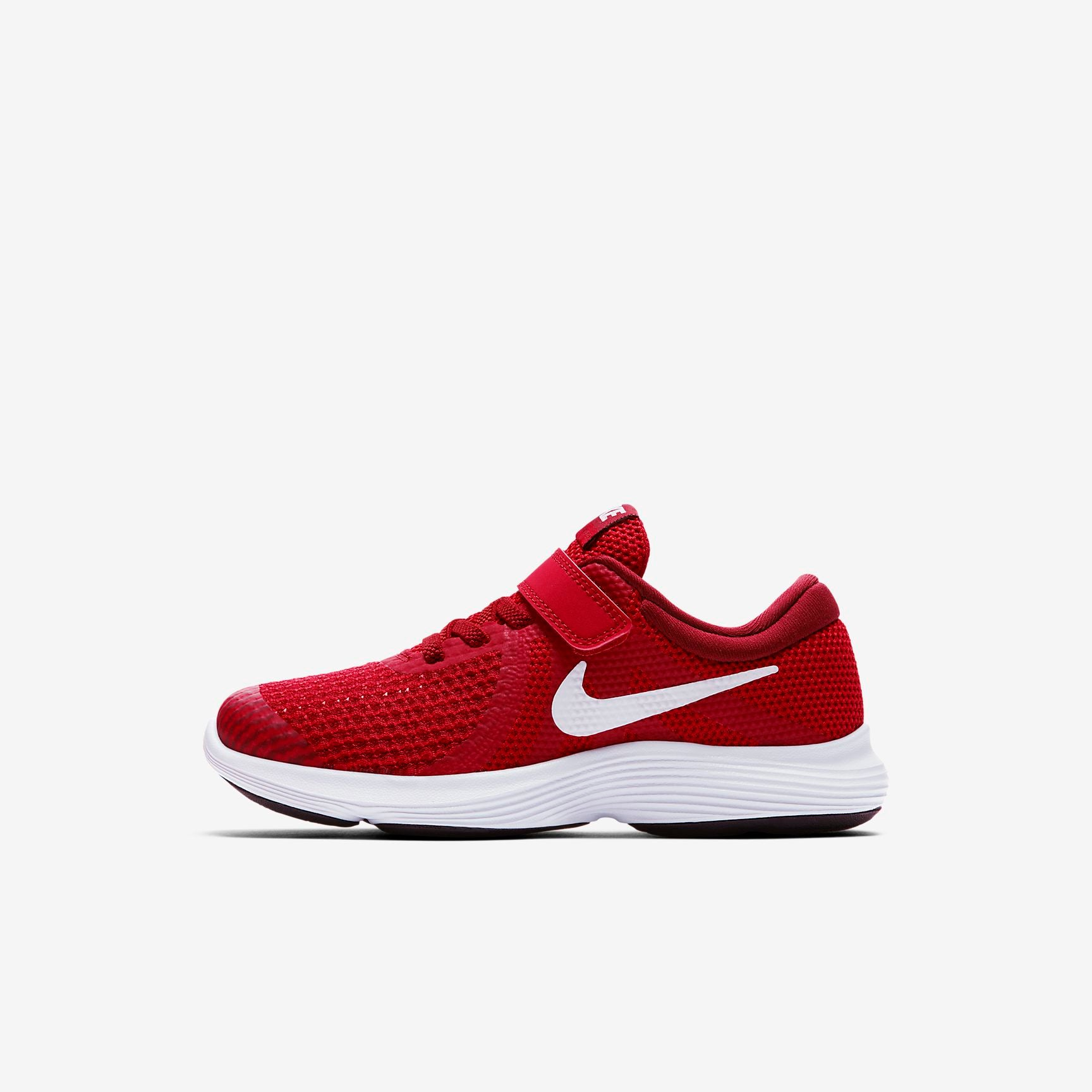 NIKE REVOLUTION 4 TD INFANTS