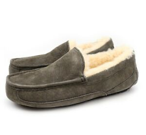 UGG Men's ASCOT SUEDE* THREE COLORS
