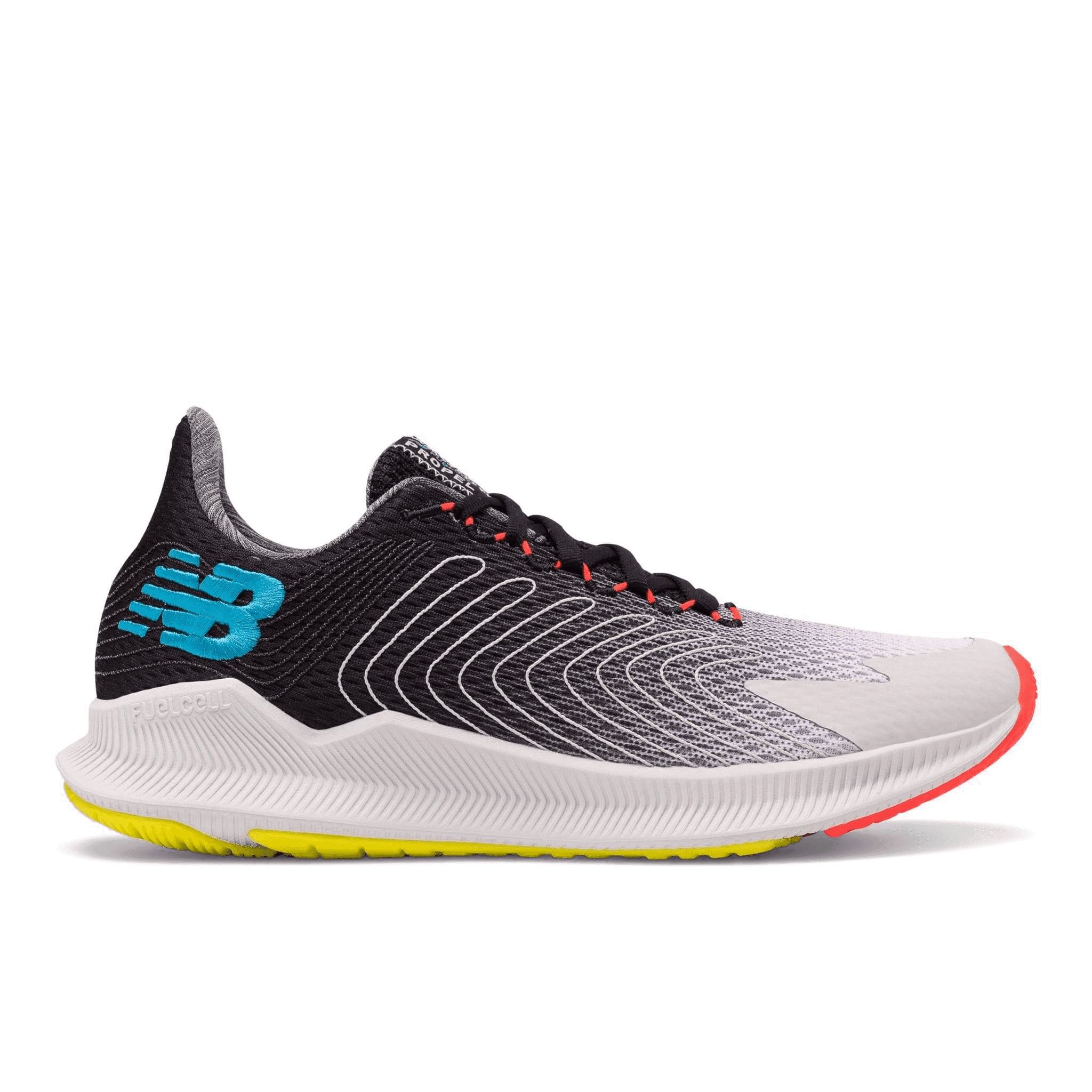 New Balance Men's FuelCell Propel