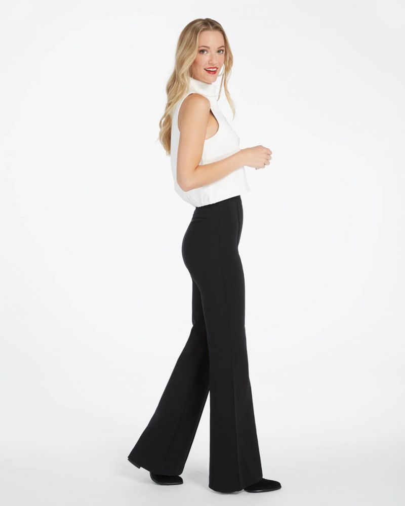 SPANX PERFECT PANT HI-RISE