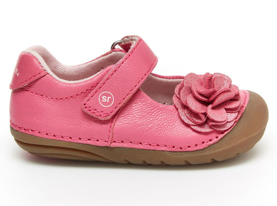 STRIDE RITE Soft Motion Aria Mary Jane