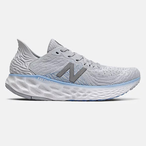 New Balance W1080G10 Women's ATHLETIC RUNNER