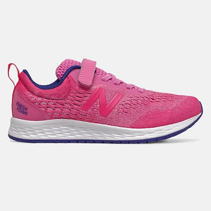 New Balance Girls YAARICP3