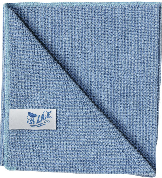 Microfibre Bathroom Cloth - Clean Without Chemicals
