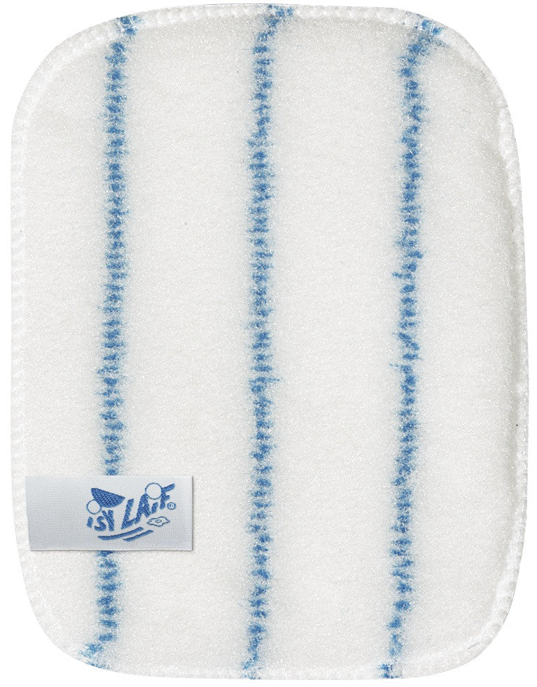 Dish cloth - Clean Without Chemicals
