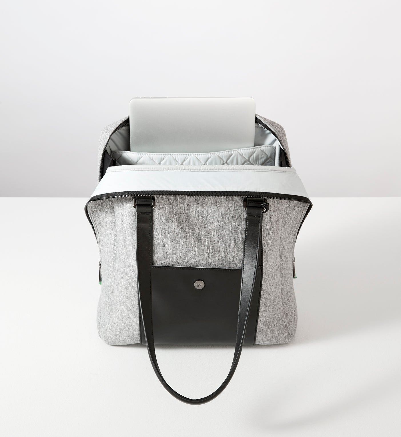 Sparro Designs Classic Carry-All with Laptop compartment