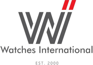 Watches International, LLC