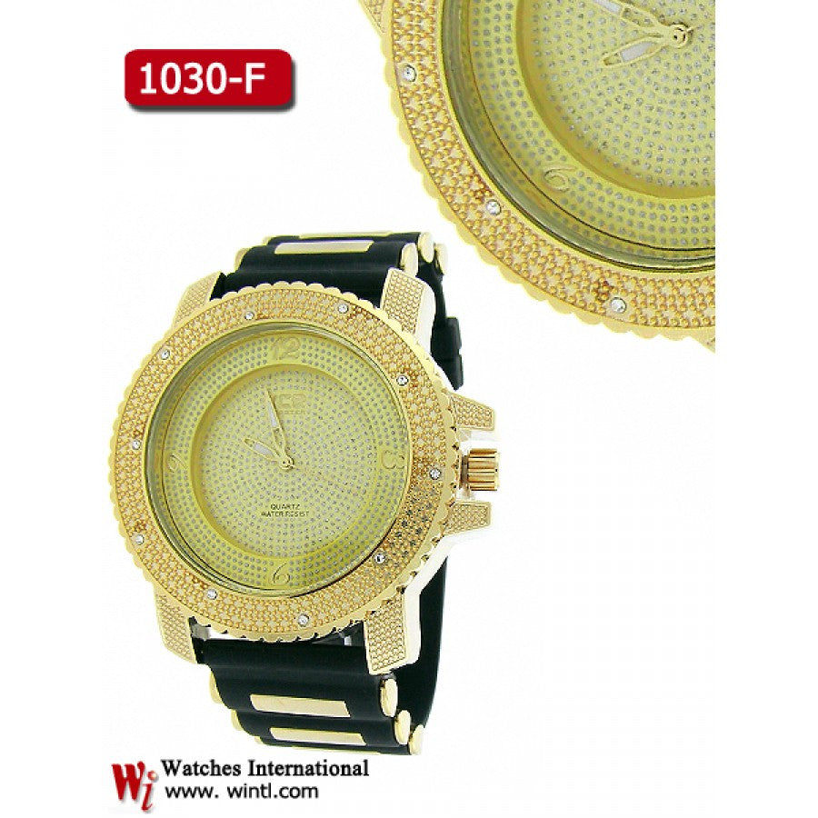 Bling Watch » 1030-F