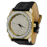 Bling Watch » 561432