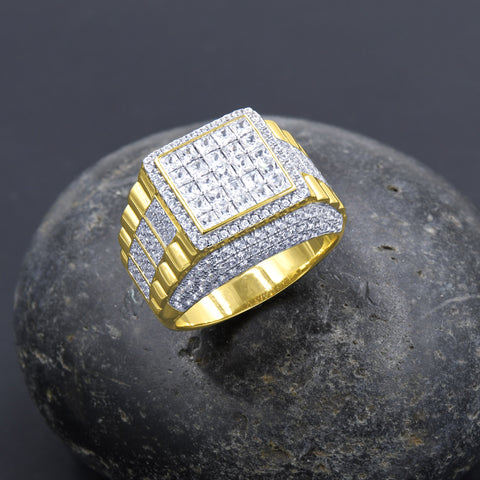 925-men-Gold-ring-929172