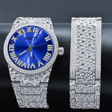 ARTERIAL ULTRA BLING WATCH | 5302910